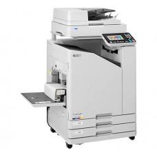 Принтер Riso ComColor FW 5230