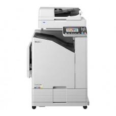 Принтер Riso ComColor FW 5231