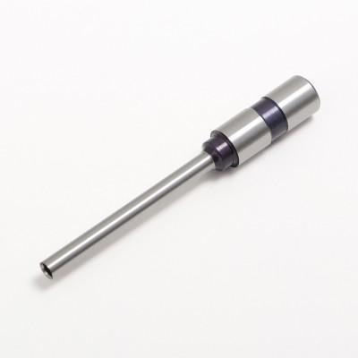 Сверло Stago 10 мм с титановым покрытием