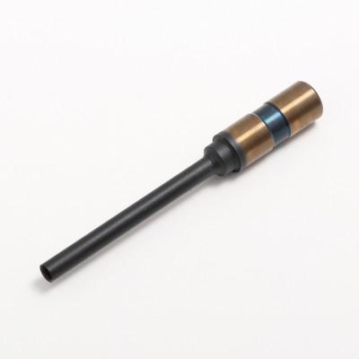 Сверло Stago 4 мм с тефлоновым покрытием NF