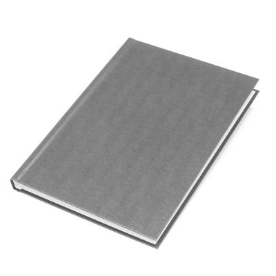 C.BIND O.Hard Classic 304x212 D(20mm) серые  /10/