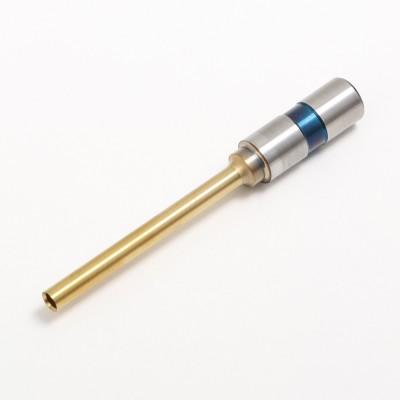 Сверло Stago 6.5 мм с детонационным покрытием