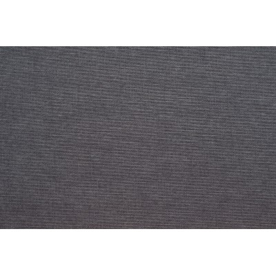 O.hard Cover 217х151 серые Classic /10 пар./ A5 WE