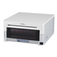 Термопринтер CP-3800DW