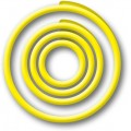 Колечки Easy Ring