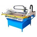 Оборудование для трафаретной печати