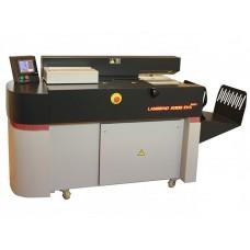 Постпечатное оборудование