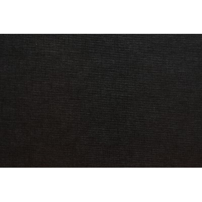 O.hard Cover 217х151 черные Classic /10 пар./ А5 WE