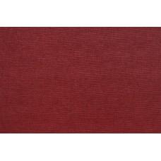 """Твердые обложки с покрытием """"ткань"""" Opus Classic A4 217х300 мм бордовые 10 пар"""