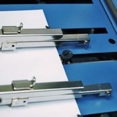 Швейная головка CS-2 для буклетмейкера MAMO CUCE A3 Digital