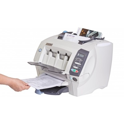 Конвертовальная машина Hefter SI 1050