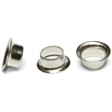 Колечки Пикколо Hang d 3мм серебро (1000 шт.)