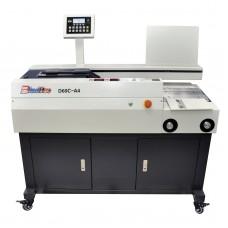 Машина термоклеевая BindTec D60C-A4