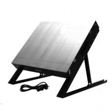Базовый стол(включая позиционер) PRINTELLECT FULLCY - 1408 F