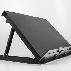 Стол сборки книжного блока PRINTELLECT FULLCY - 1408 E