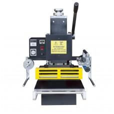 Пресс для тиснения HX-368