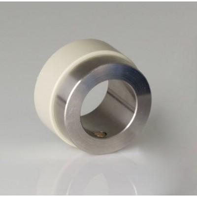 Female Part - Iron Pulley w/ Nylon   для Cyklos GPM-450 AIRSPEED