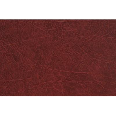 O.hard Cover 304х212 коричневые.Mundial /10 пар./ WE