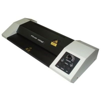Ламинатор Pingda PDA3-330 C