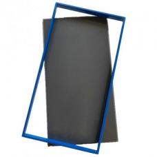 Сменный стол+пяльце для принтера Brookesia, размер 312x400 мм