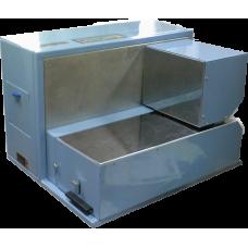 Автоматическая штемпелевальная машина  АШМ-М (А4)