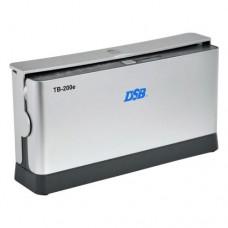 Термопереплётная машина DSB TB-200E
