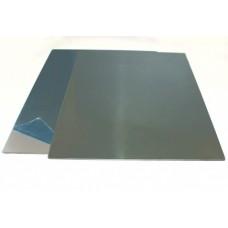 Дополнительные пластины для ламинирования (А4) матовые EC A4 матовые