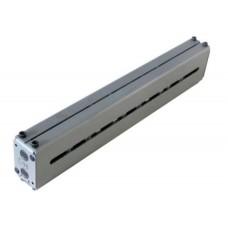 Тул A (режущая кассета) для CPS 325 Smart 85-95 mm x 50-55 mm 10 карточек на листе