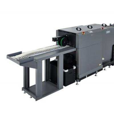 Длинный выводной транспортер к Duplo DBM-600T/ DKT-200