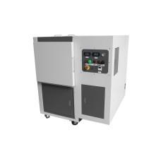 Автоматический обжимной пресс для горячего и холодного давления S-AP18