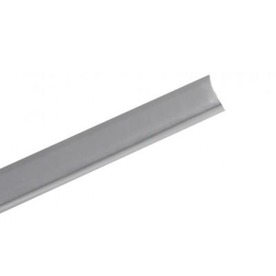 Канал металлический с покрытием Opus Business+ 304 мм.13 мм.10 шт