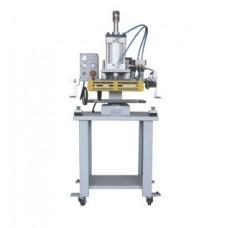 Пресс для тиснения HX-668C-3T