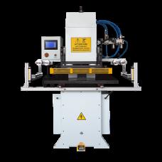 Пресс для тиснения HX-568-15T