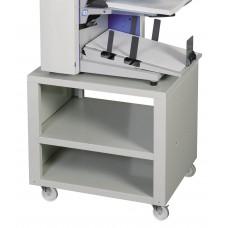 MT-100L Стол-подставка для QC-S1200 /1200F HORIZON