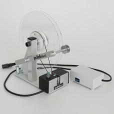 Перемотчик  PRINTELLECT RRP-1106 к аппликатору PR-1108 -C