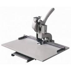 Аппарат для установки люверсов JOINER JYS-5,5