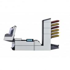 Конвертовальная машина NEOPOST DS-85i