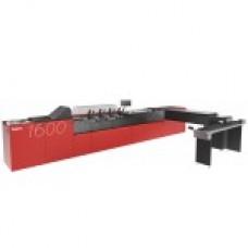 Конвертовальная машина KERN 1600