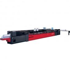 Конвертовальная система KERN 3500