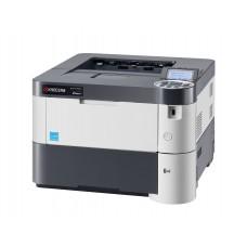 Принтер Kyocera ECOSYS P3045dn