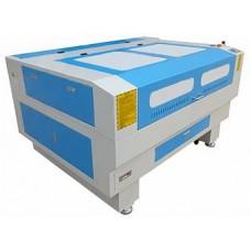 Лазерный гравировальный станок Vektor BHL-1390, 130 Вт