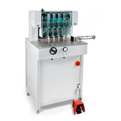 Бумагосверлильная машина NAGEL Citoborma 490