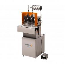 Проволокошвейная машина Hohner Exact - 2 головы 52/8-S