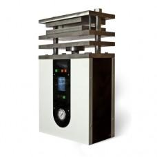 Автоматический термо-пресс PRINTELLECT 1204 (снят с производства)