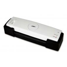 Ламинатор TIKO 4205 50-125 micron A4