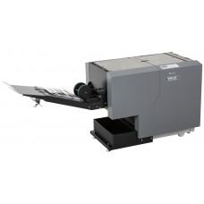 Брошюровщик DUPLO DBM-150/T (с модулем фронтальной подрезки)