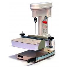 Архивная переплетная система АПС 268 с удлиненным пазом