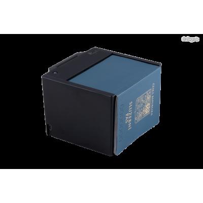 Считыватель паспортов и других документов модель Regula 7017