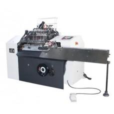 Ниткошвейная машина SX-460D с конвейером подачи (программ.)