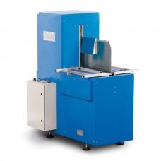 Книговставочная машина с ручной подачей Zechini X-Case